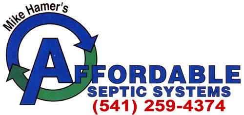Affordable Septic Systems