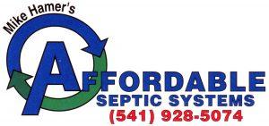 Affordable Septics